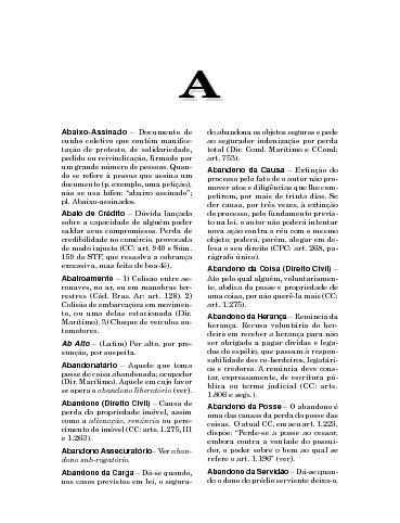 dicionário-termos jurídicos