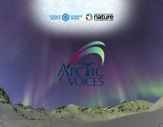 ArcticVoices_Plan