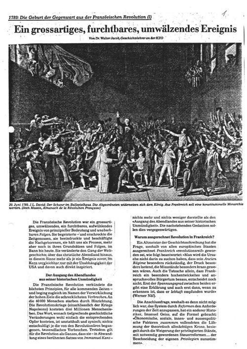 Franzoesische_Revolution_WJ