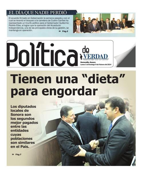 politica1