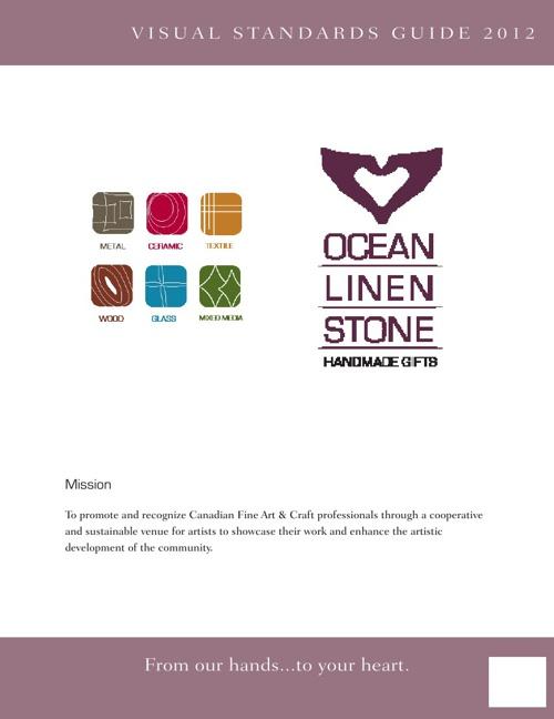 AL_OLS Standards Guide
