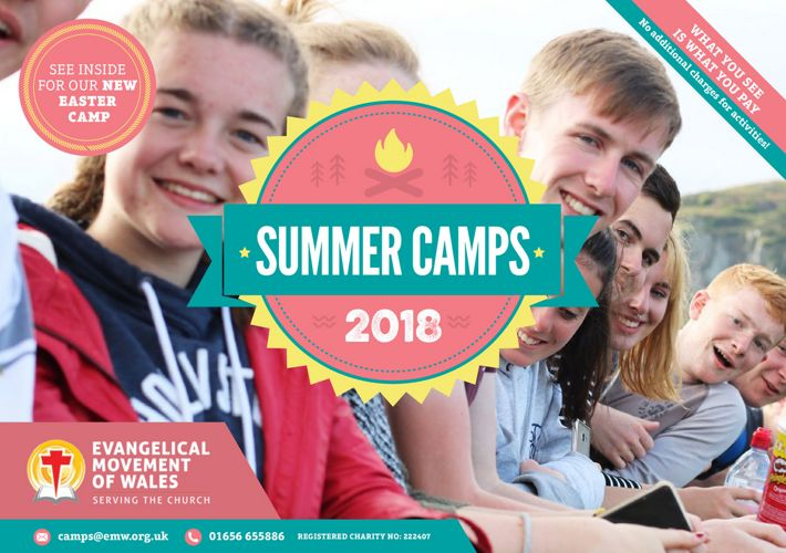 SummerCamps2018_web
