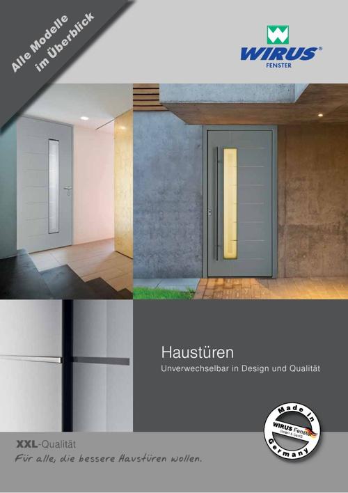 Fuellungsuebersicht_HT-Katalog 07-2013
