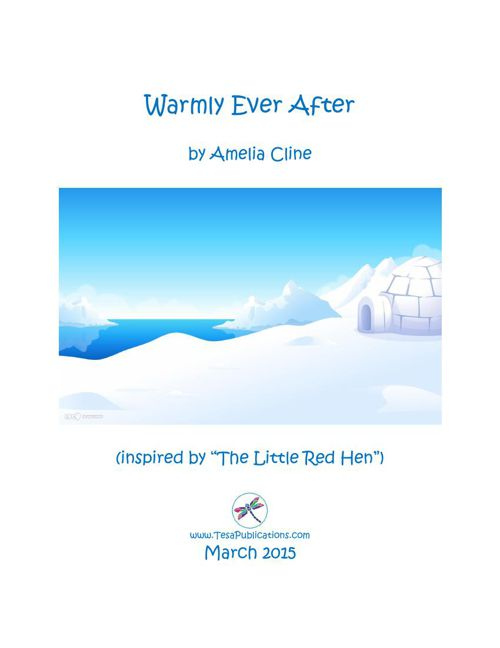 Warmly Ever After