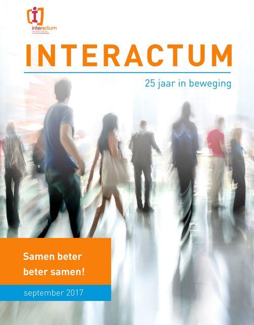 interactum25