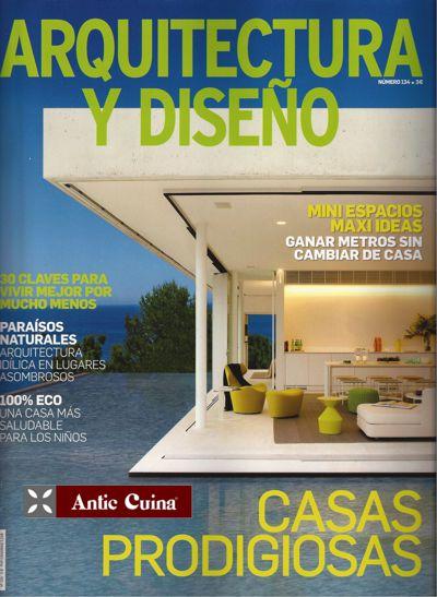 ArquitecturayDiseno_134_portada