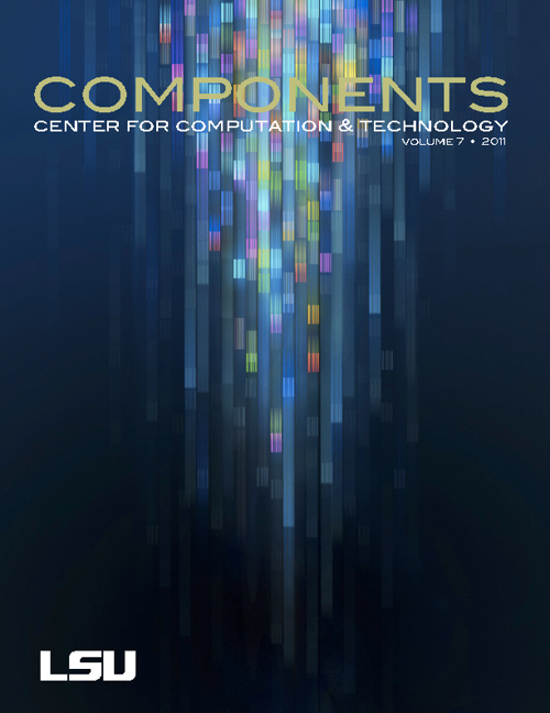 Components 2011