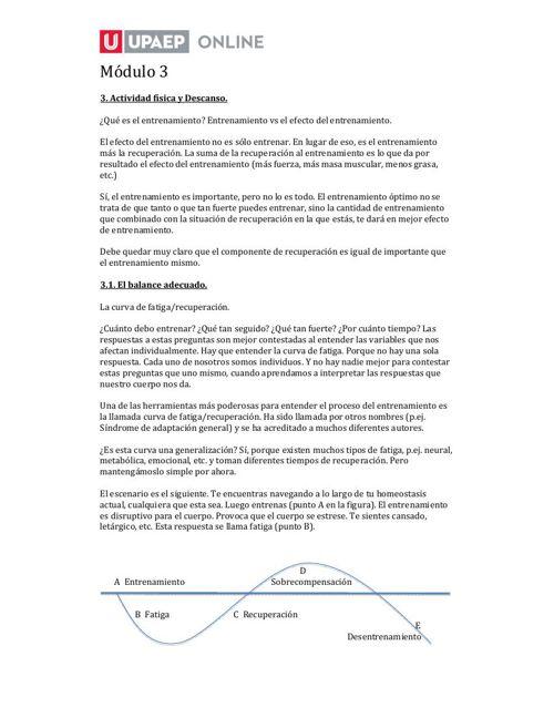 Modulo3b_ACTFISICAYDESCANZO