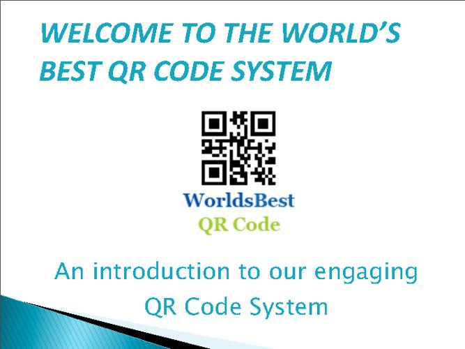 QR-Code-WorldsBest