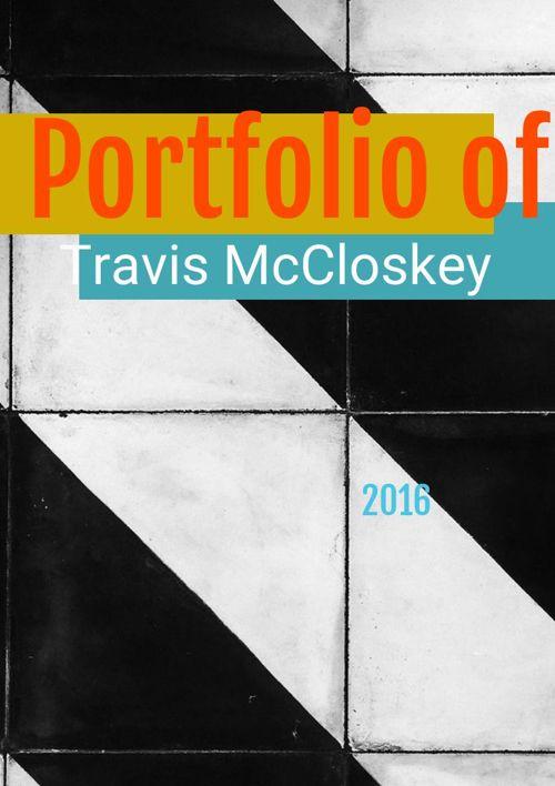 TMC(portfolio)