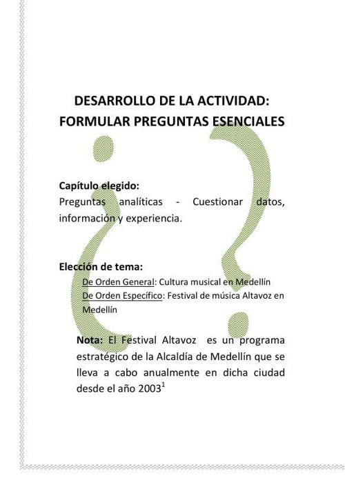 Solución Actividad 5.2 - Diana Milena Cardona