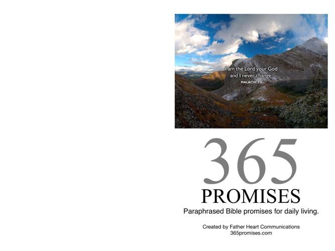 365 Promises-Ebook-2015