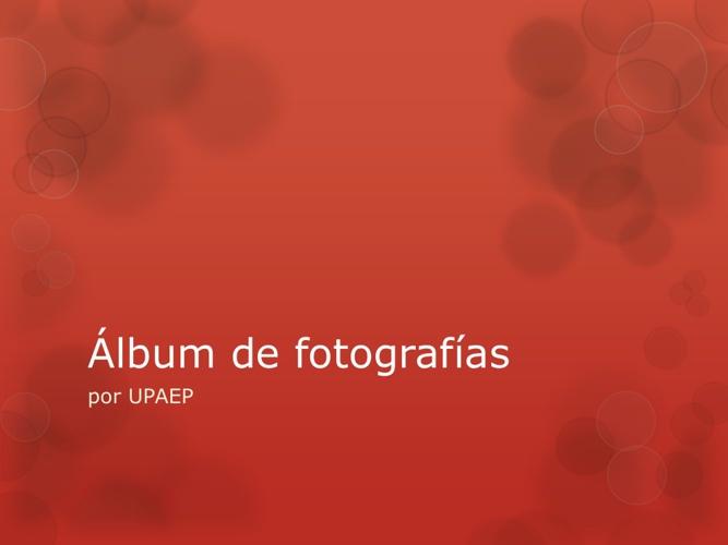 mi album01