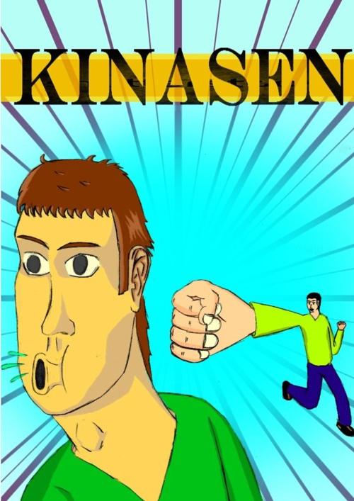 kinasen-1