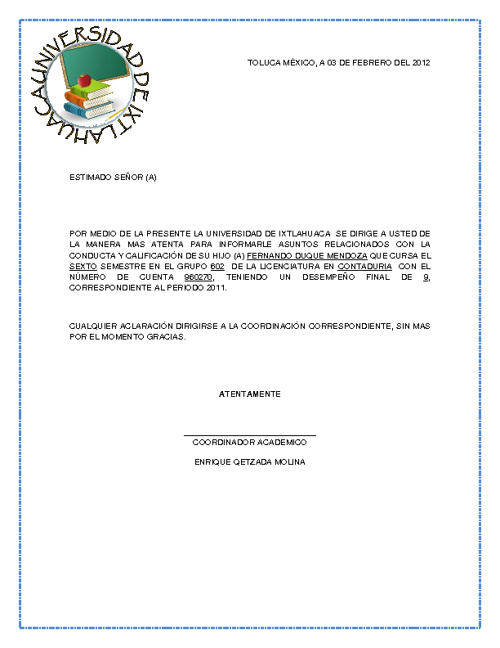 SEGUNDA TAREA DE GABRIELA AGUIRRE PIÑA