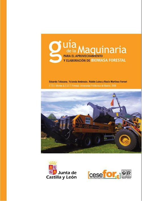 Guia_Maquinaria_Biomasa