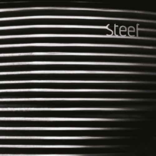 Catálogo SteelForma