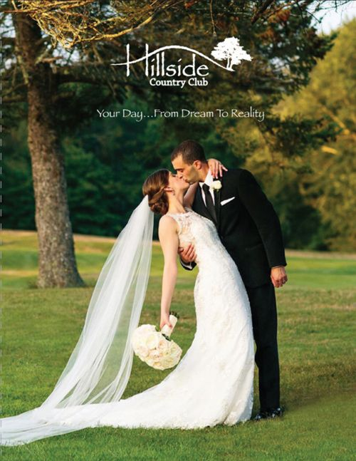 Hillside Magazine draft 1