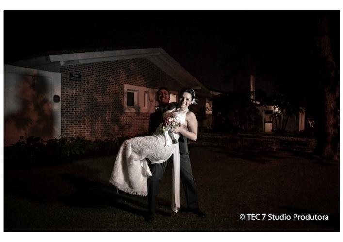 Mostruário Casamento 01