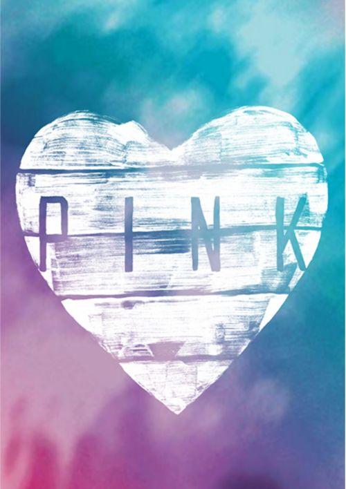 Catálogo PINK