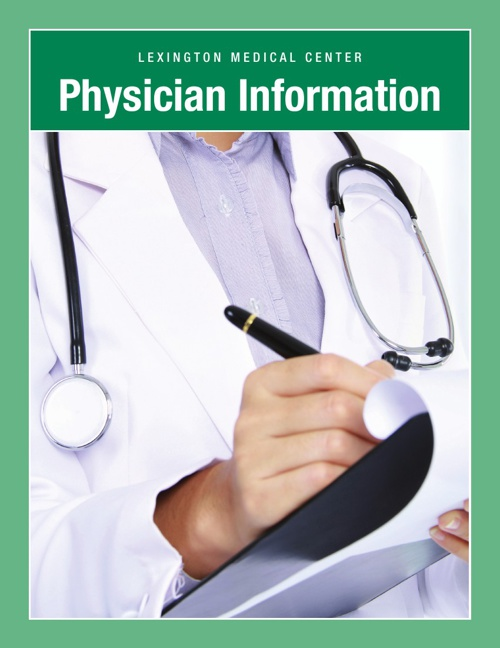 Physician Benefits Guide