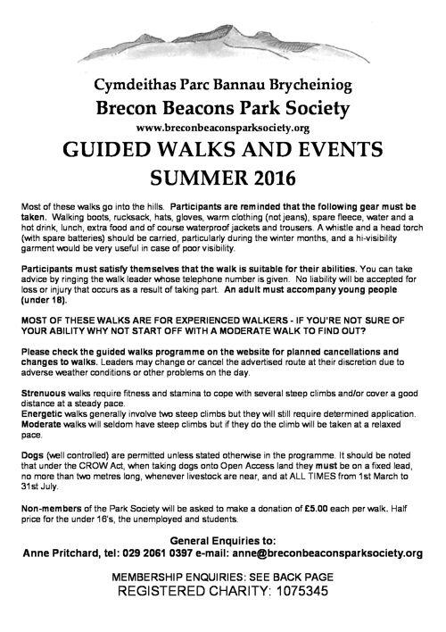 Summer 2016 (1)