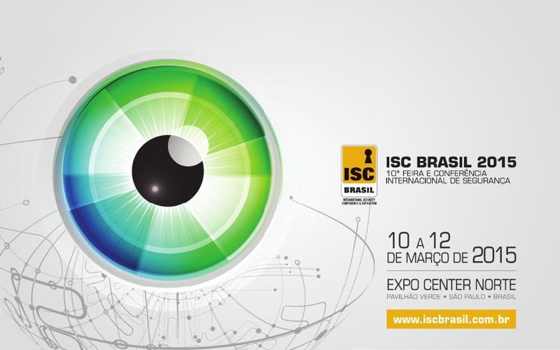 BRASIL_laminas_comercial_ISCBrasil_2015_C