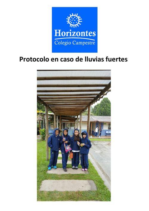 ATENTO HORIZONTES 2