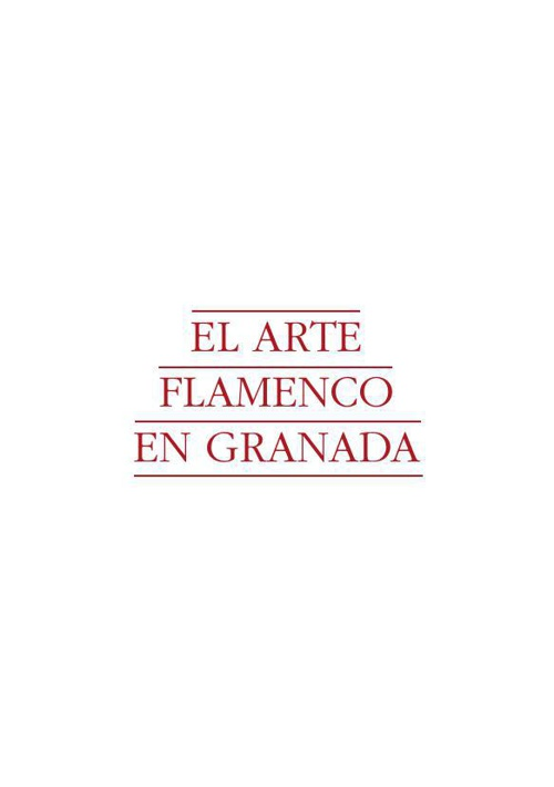 TURISMO_arte_flamenco_FINAL_guia_interior_baja