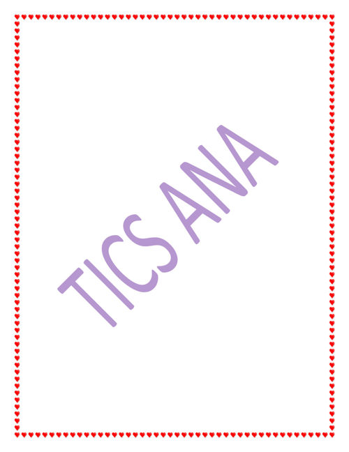 TICSANAHIMORALES