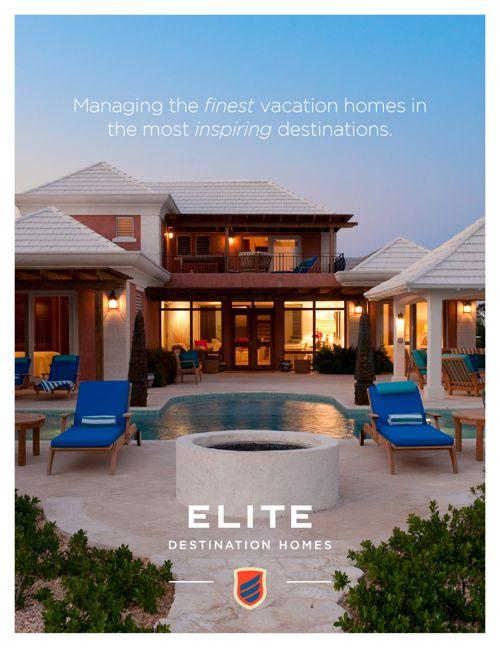 ELITE Rental Marketing and Management