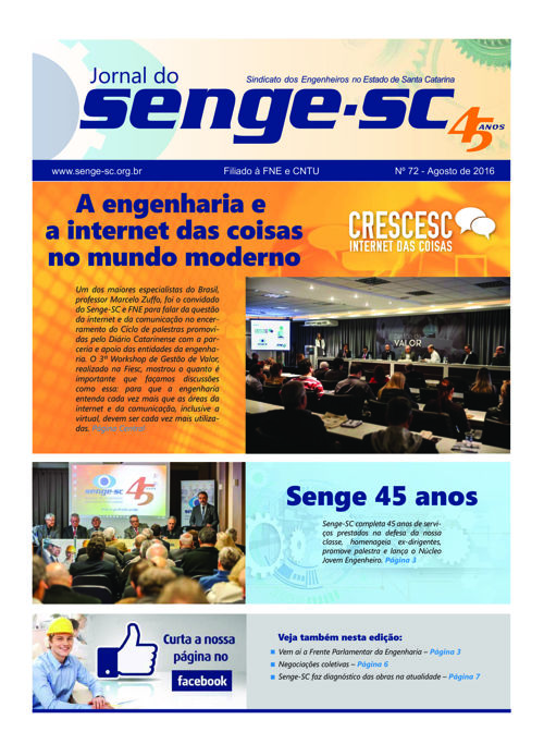 SENGE_jornal_72