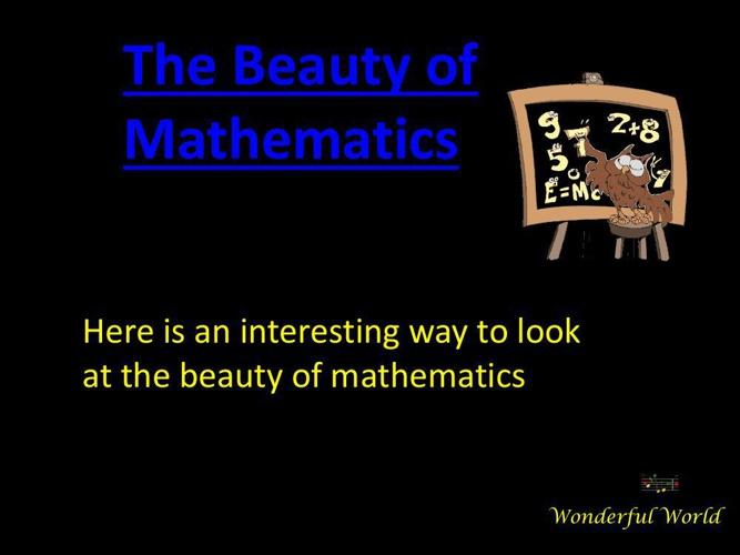 חידות  מתמטיות ליום הנאומים