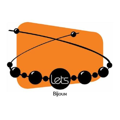 Catálogo Lets Bijoux