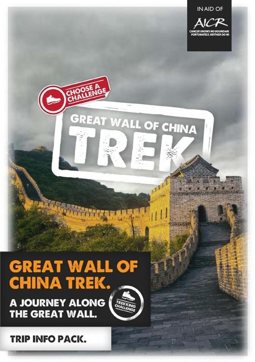 CC_China_Charity