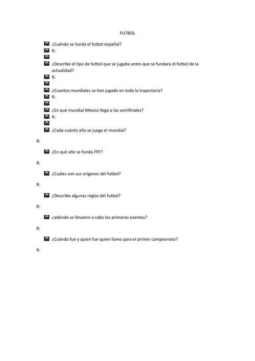 foro 11 pdf