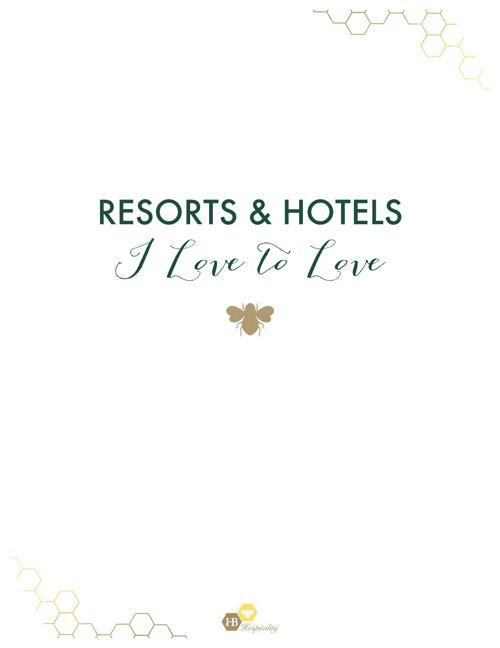 2017 Advisory Council Resort Guide