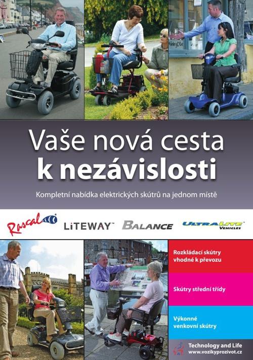 Katalog Rascal 2012
