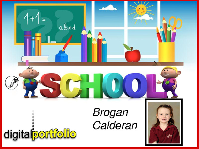 Brogan 2012