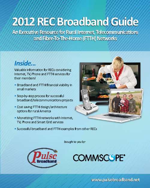Pulse Broadband Brochure