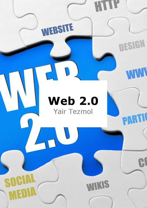Web 2.o.Yair