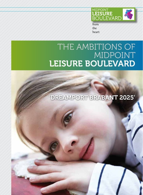 Ambition Document Dreamport 2025