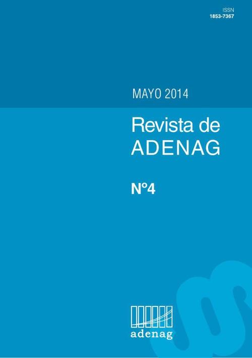 adenag n4_final