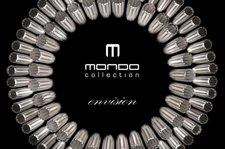 Mondo Collection Envision