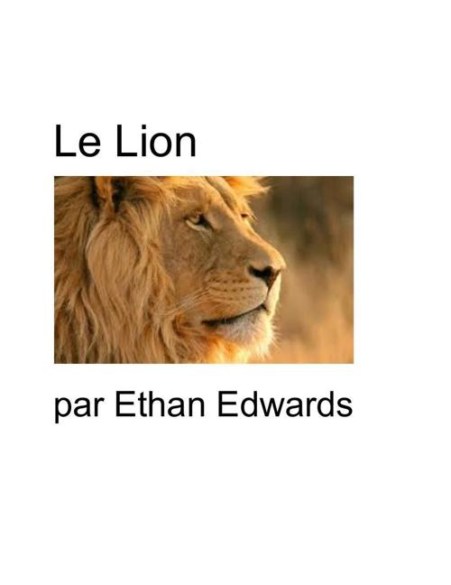 lionbook (1)