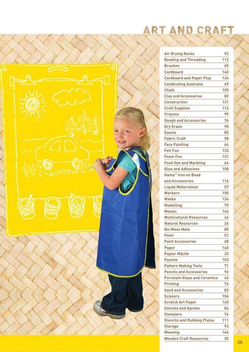 Teacher Direct - Catalogue May 15