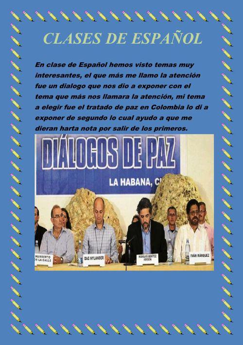 REVISTA DE ESPAÑOL (2)