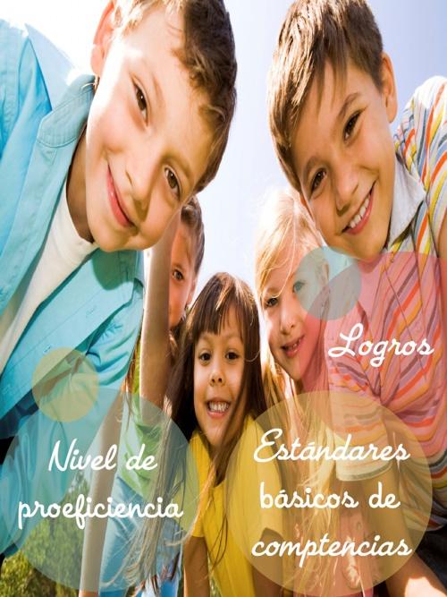 Méthodologie: Le Kiosque des Écoliers