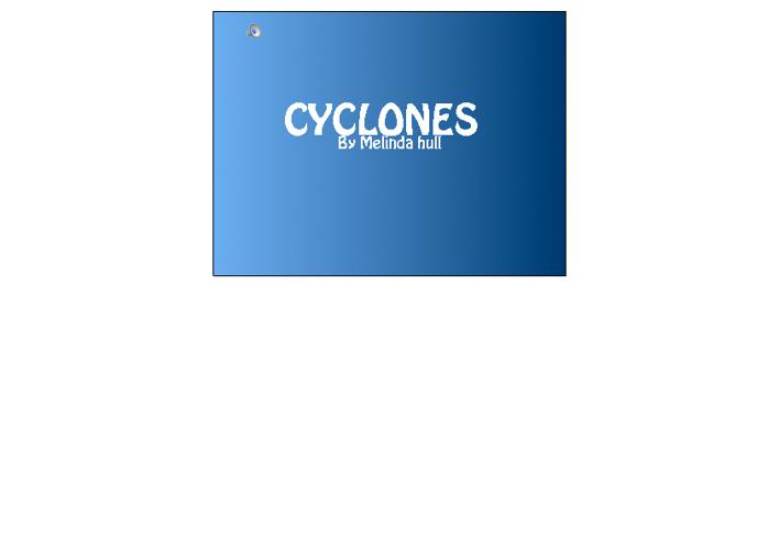 cycons