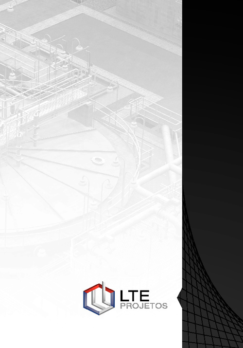 LTE Projetos